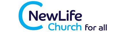New Life Baptist Church Logo